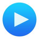 mza 2775388883088661388.128x128 75 Apple veröffentlicht iOS 7 Aktualisierung der Remote App