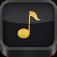 無料で音楽聴き放題!! Music Tubee for YouTube (YouTube音楽動画の連続再生/バックグラウンド再生)