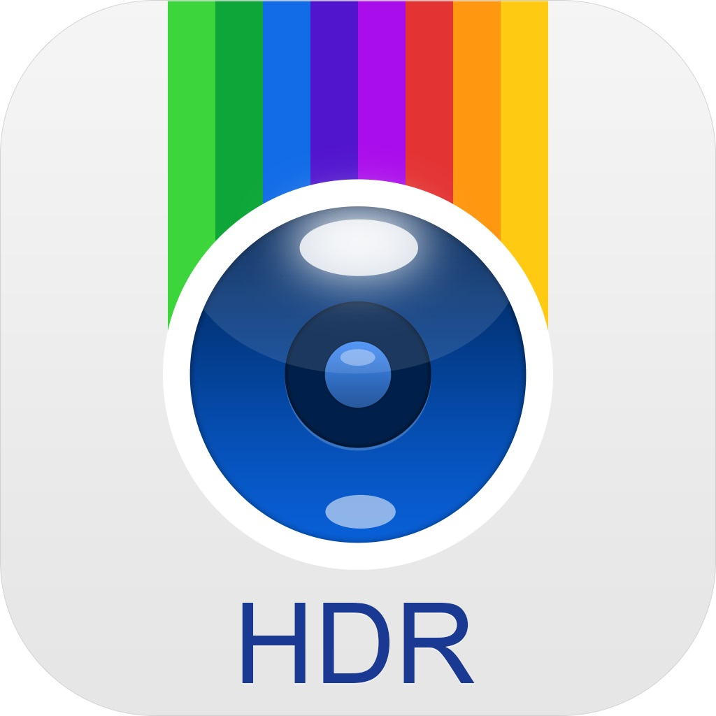 Fotor HDR – HDR Camera & High Resolution Images Creator - Ch...